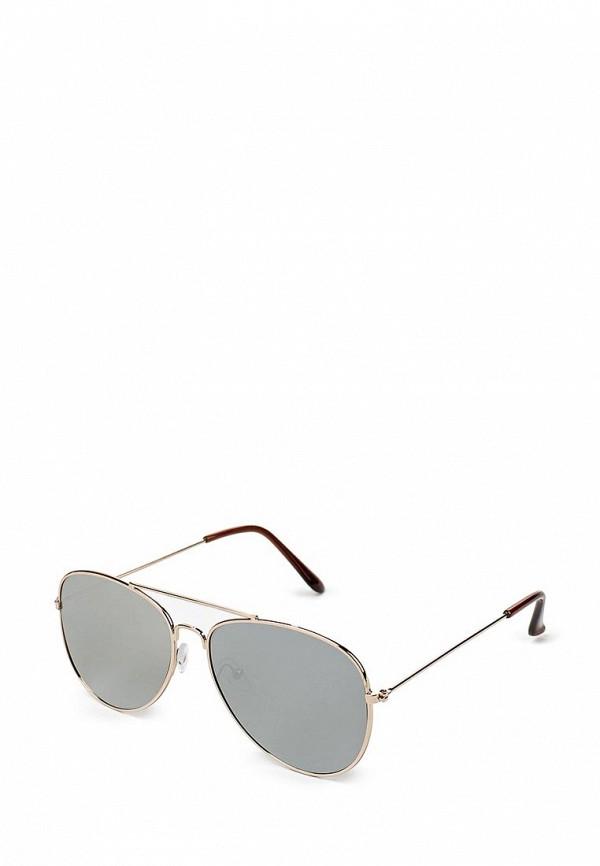 Женские солнцезащитные очки Vibes JQ30028