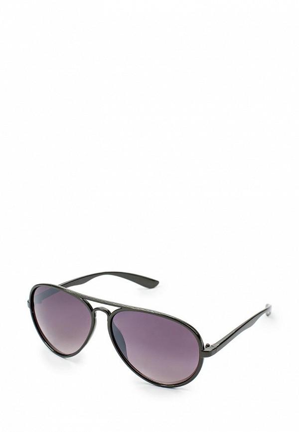 Женские солнцезащитные очки Vibes YB35002