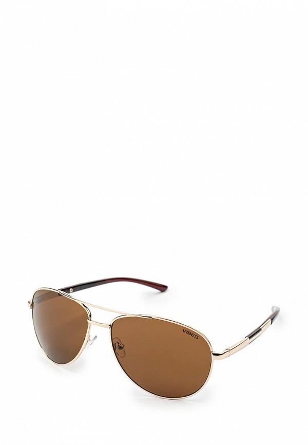 Женские солнцезащитные очки Vibes VS6123