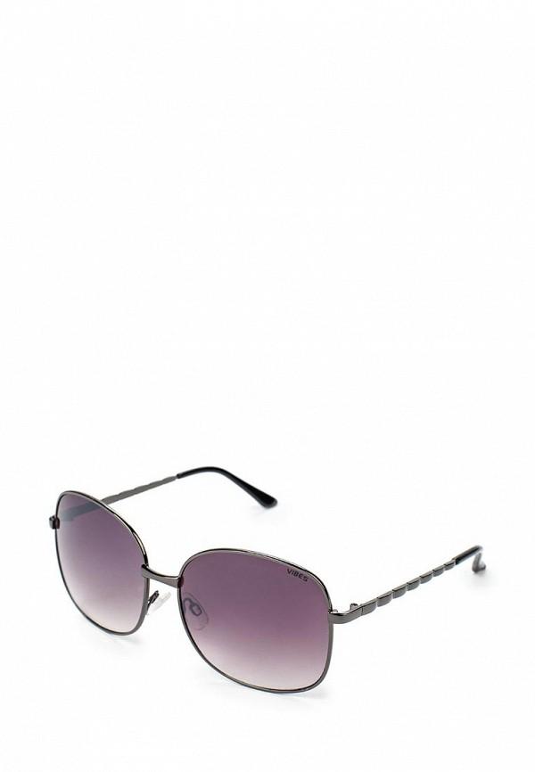 Женские солнцезащитные очки Vibes VS6872
