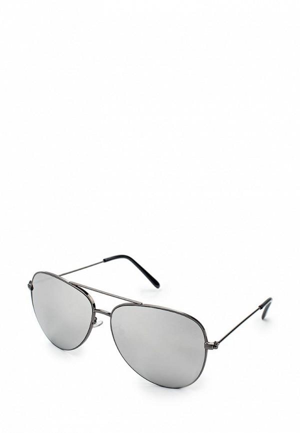 Женские солнцезащитные очки Vibes JQ30030