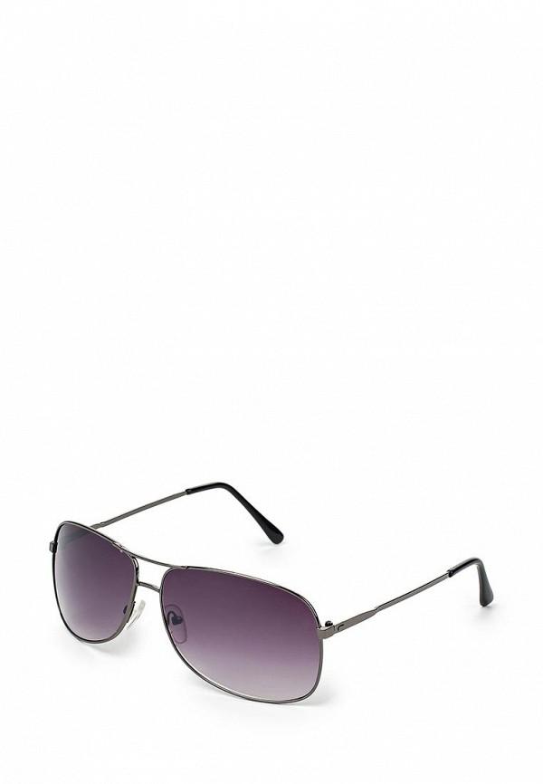 Женские солнцезащитные очки Vibes VS6790
