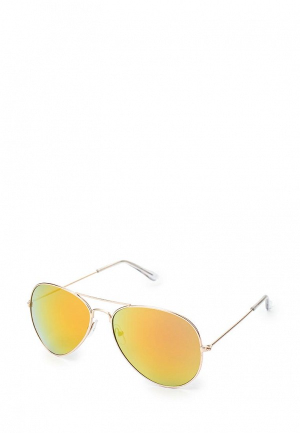 Женские солнцезащитные очки Vibes JQ36033
