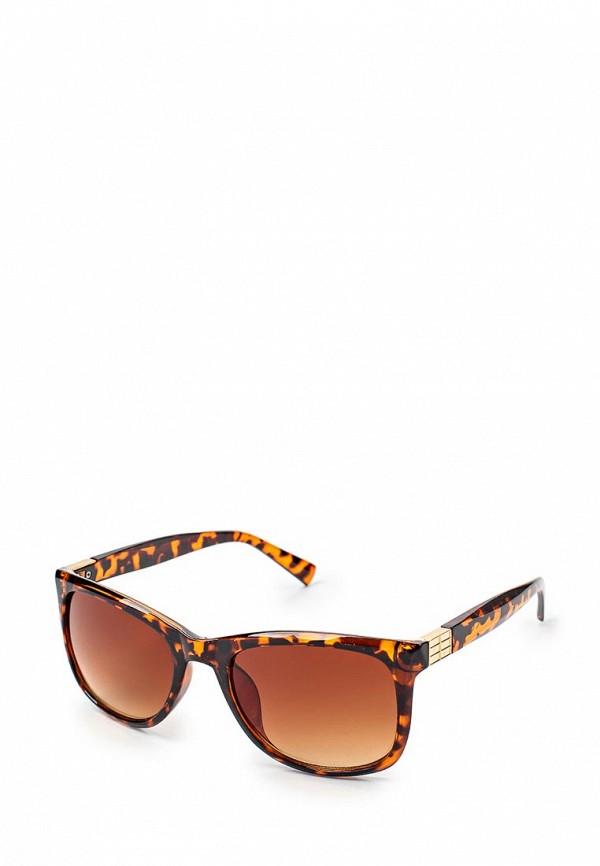 Женские солнцезащитные очки Vibes VP7160