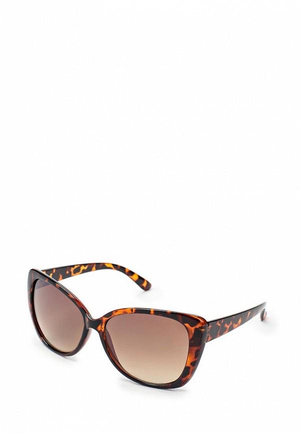 Женские солнцезащитные очки Vibes CH39006