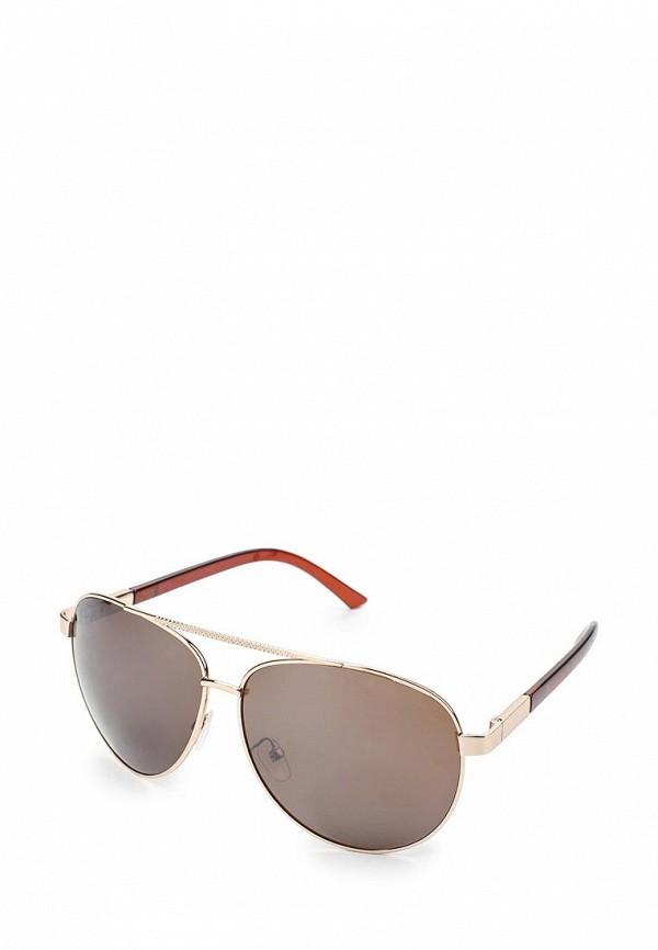 Женские солнцезащитные очки Vibes JQ55019