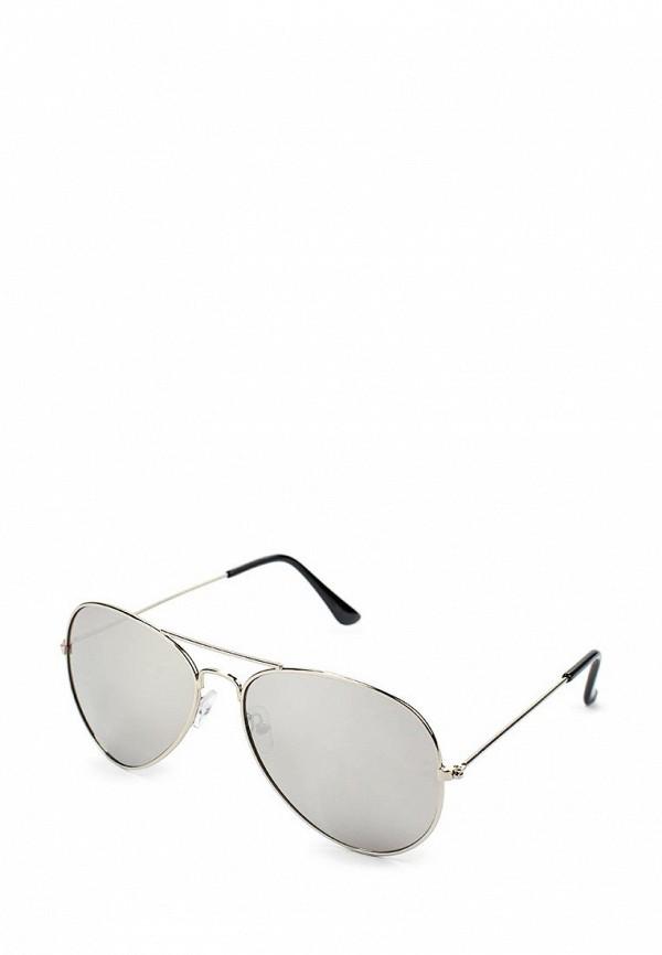 Женские солнцезащитные очки Vibes VS6133