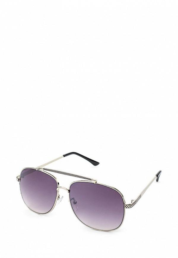 Женские солнцезащитные очки Vibes JQ55013