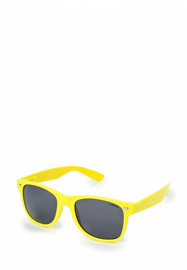 Женские солнцезащитные очки Vibes VP7754