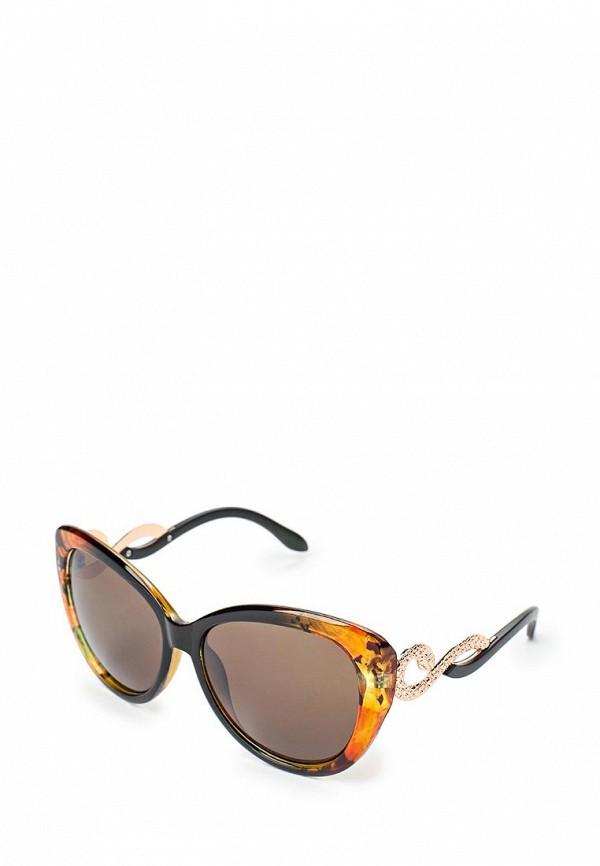 Женские солнцезащитные очки Vibes ZT53012