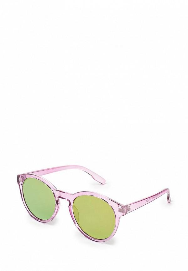 Женские солнцезащитные очки Vibes YB40006