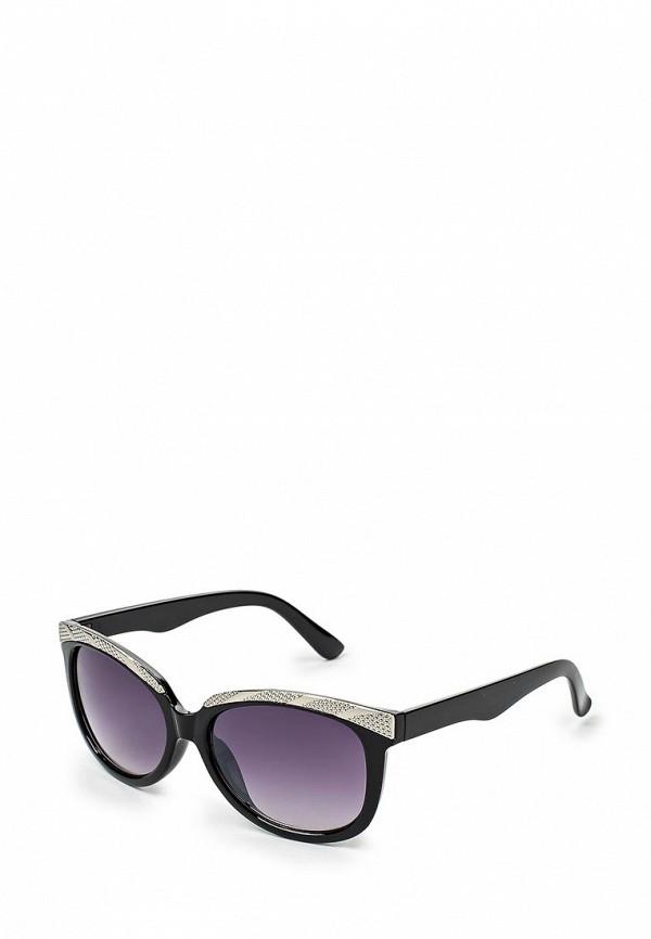 Женские солнцезащитные очки Vibes CH50004