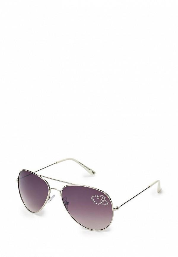 Женские солнцезащитные очки Vibes VS6129