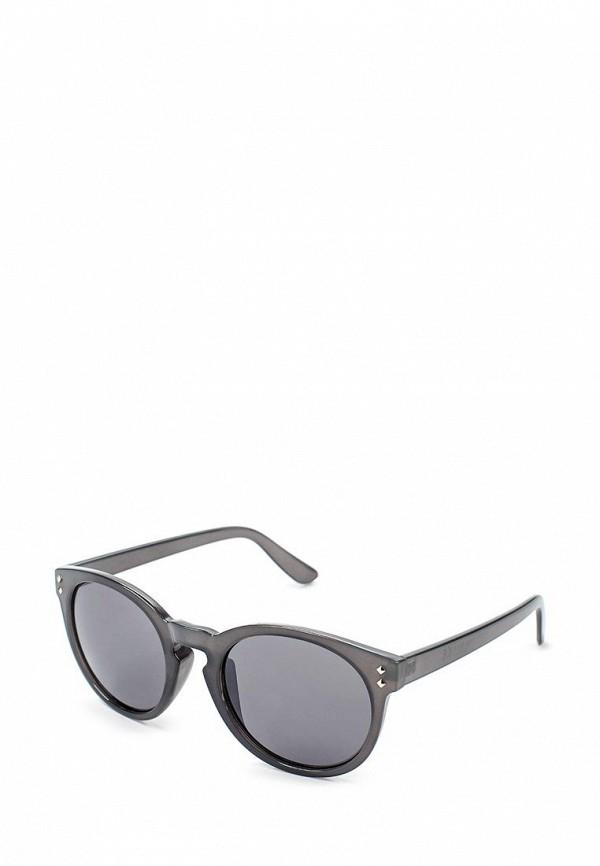 Женские солнцезащитные очки Vibes CH40007