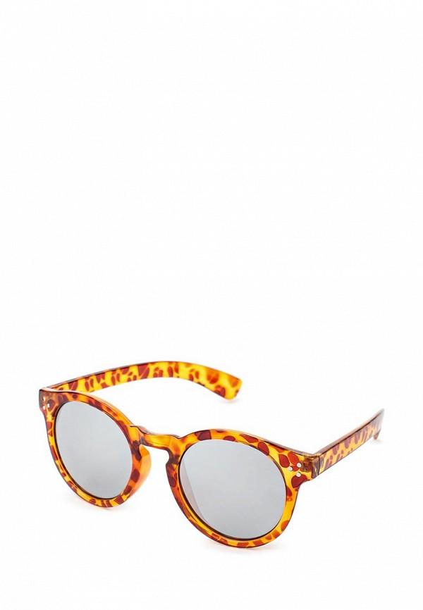 Женские солнцезащитные очки Vibes YB39005