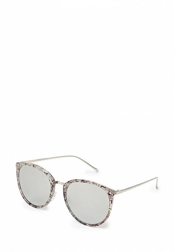 Женские солнцезащитные очки Vibes ZT55014