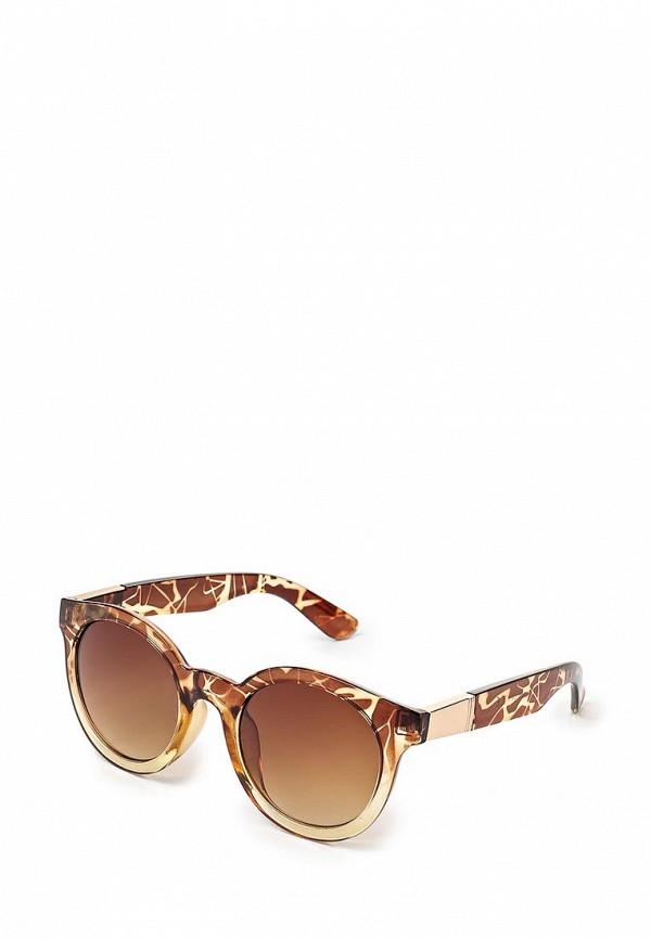 Женские солнцезащитные очки Vibes ZT50017