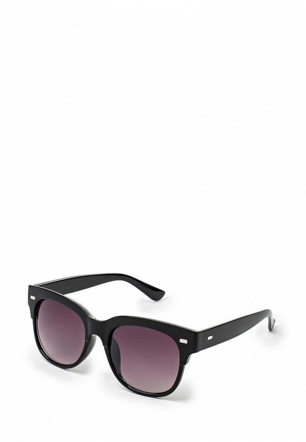 Женские солнцезащитные очки Vibes HX46004