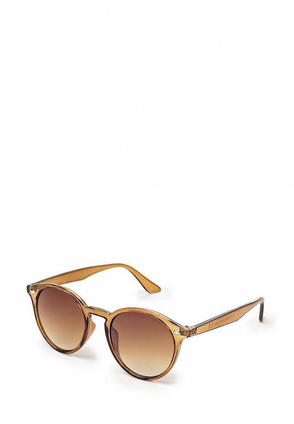 Женские солнцезащитные очки Vibes ZT33008
