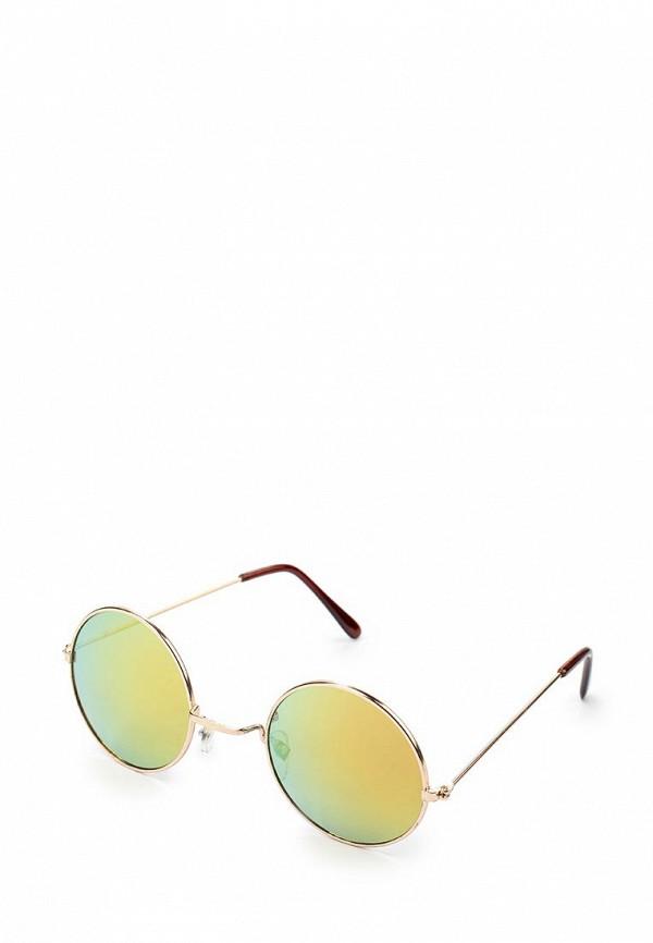 Женские солнцезащитные очки Vibes VS6138