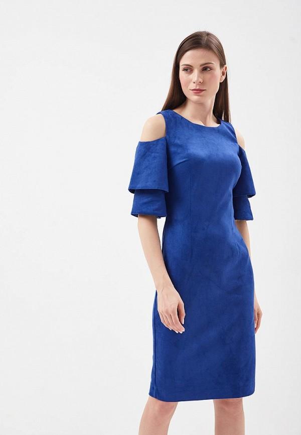 Платье Vittoria Vicci Vittoria Vicci VI049EWBFVM1 платье vittoria vicci vittoria vicci vi049ewwcq62