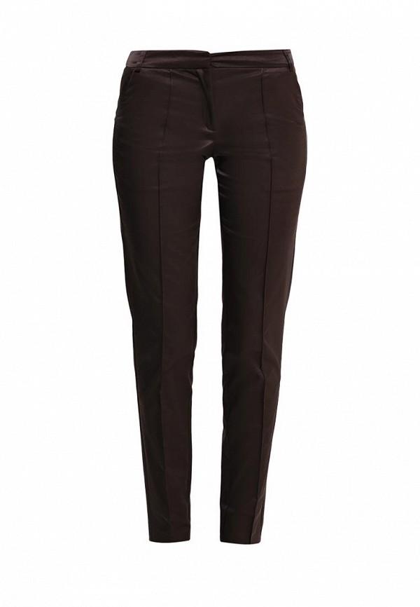 Женские зауженные брюки Vittoria Vicci 4119