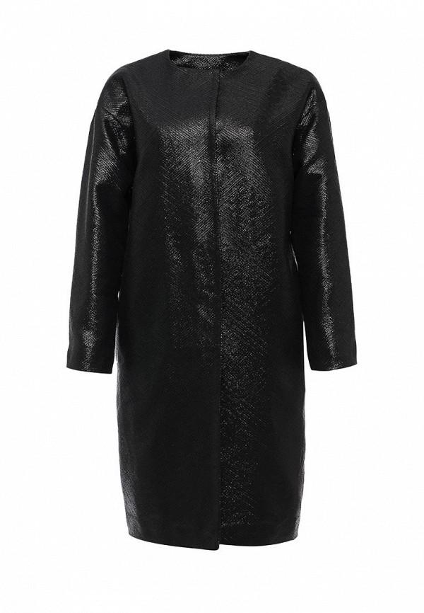 Женские пальто Vittoria Vicci 7188