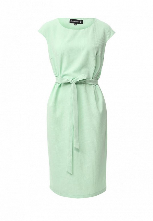Платье-миди Vittoria Vicci VV16-51276