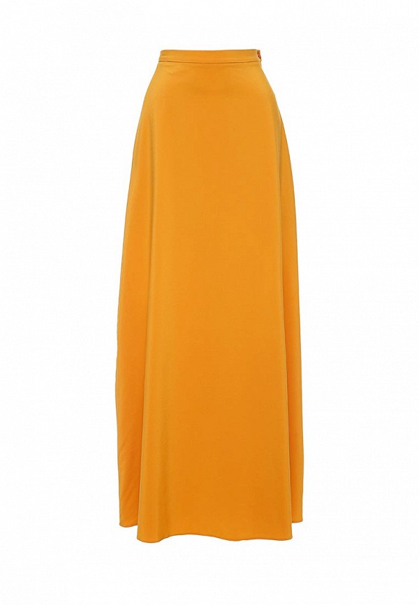 Макси-юбка Vittoria Vicci VV16-3226