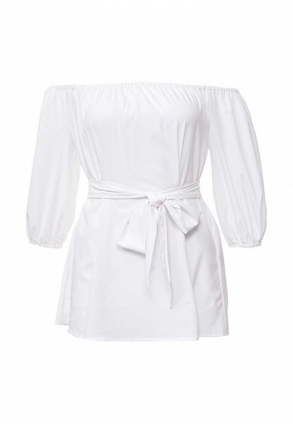 Блуза Vittoria Vicci VV16-6284-4