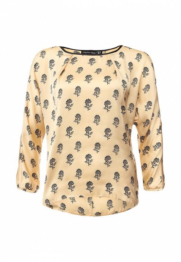 Блуза Vittoria Vicci VV16-6279