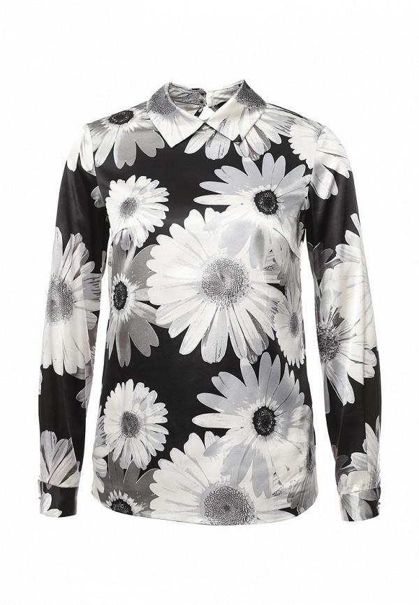 Блуза Vittoria Vicci VV16-6288
