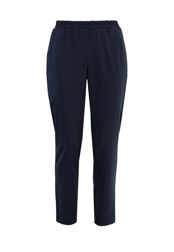 Женские зауженные брюки Vittoria Vicci VV16-4140