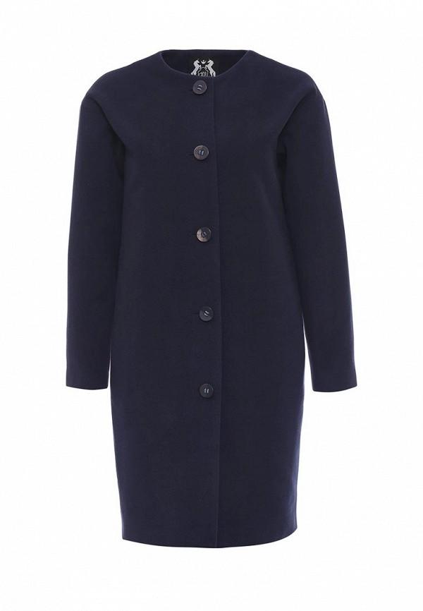 Женские пальто Vittoria Vicci VV16-7208