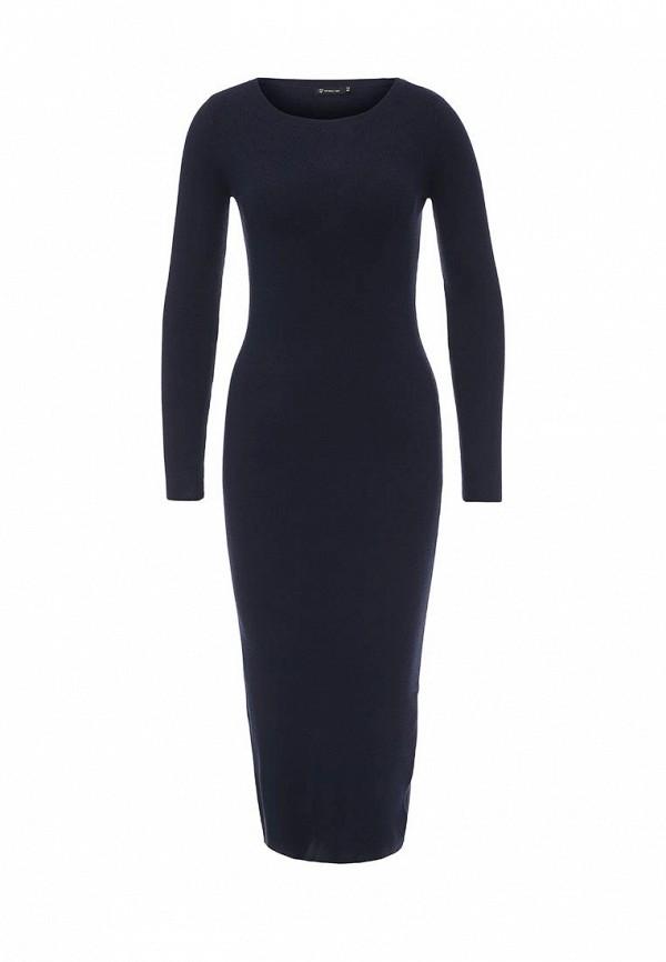 Вязаное платье Vittoria Vicci VV16-066
