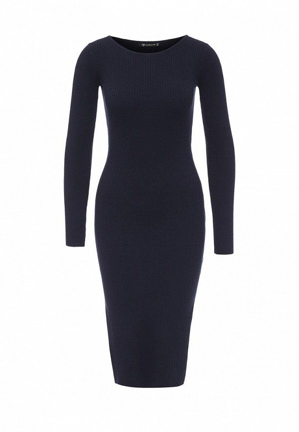Вязаное платье Vittoria Vicci VV16-367