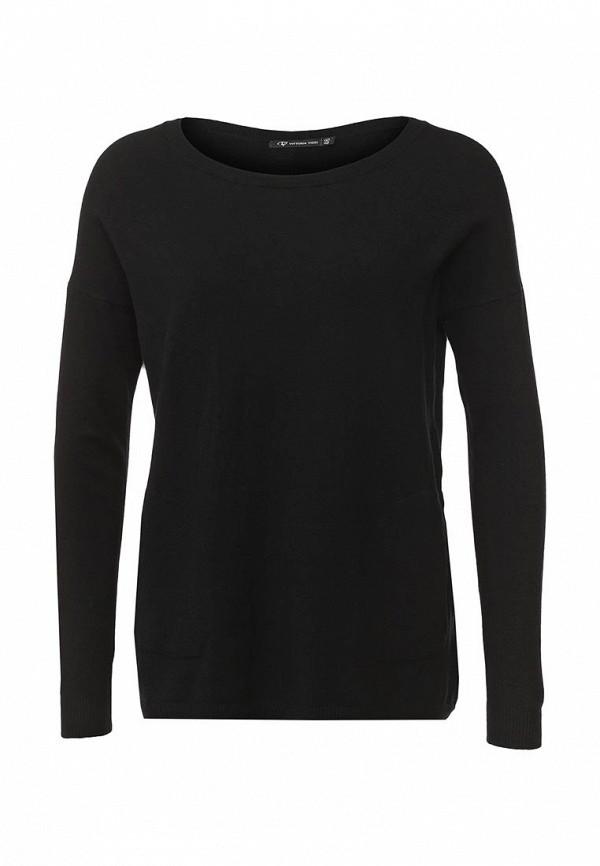 Пуловер Vittoria Vicci VV16-019