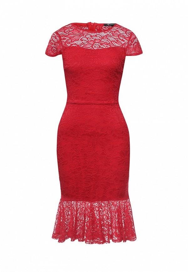 Платье Vittoria Vicci Vittoria Vicci VI049EWTKH47 платье vittoria vicci vittoria vicci vi049ewxst79