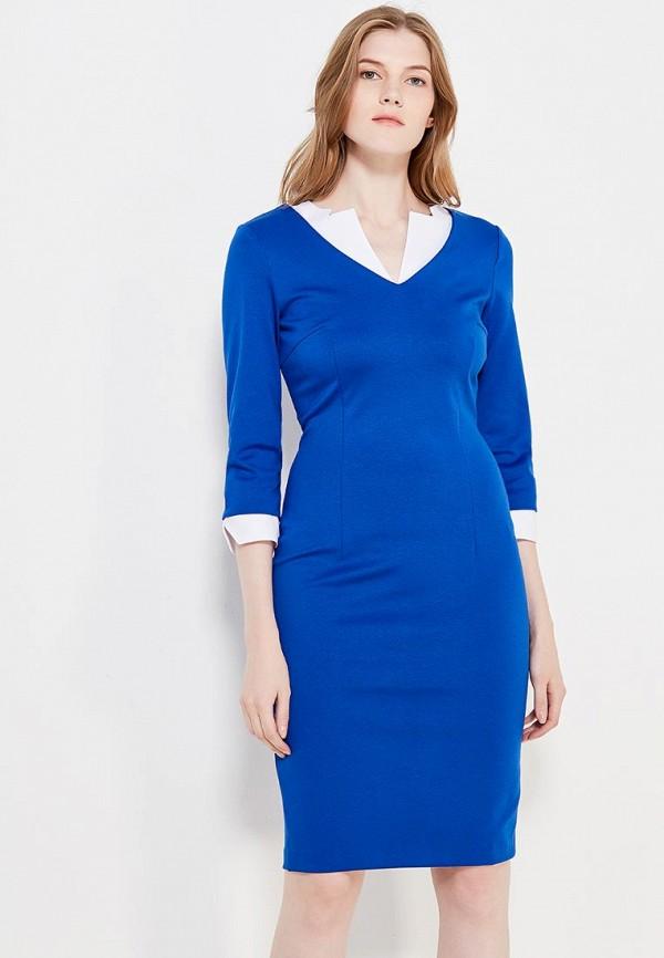 Платье Vittoria Vicci Vittoria Vicci VI049EWWWD51 платье vittoria vicci vittoria vicci vi049ewwwd48