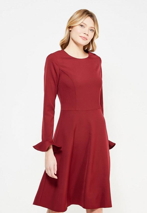 Платье Vittoria Vicci Vittoria Vicci VI049EWYSP80 платье vittoria vicci vittoria vicci vi049ewxst84