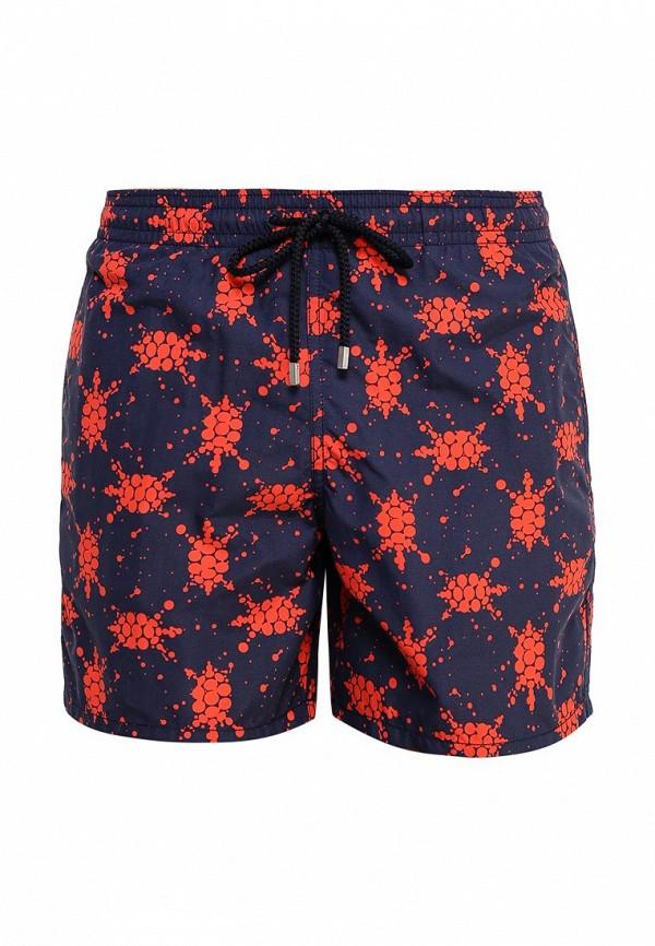 Мужские шорты для плавания Vilebrequin MOO7013E/390