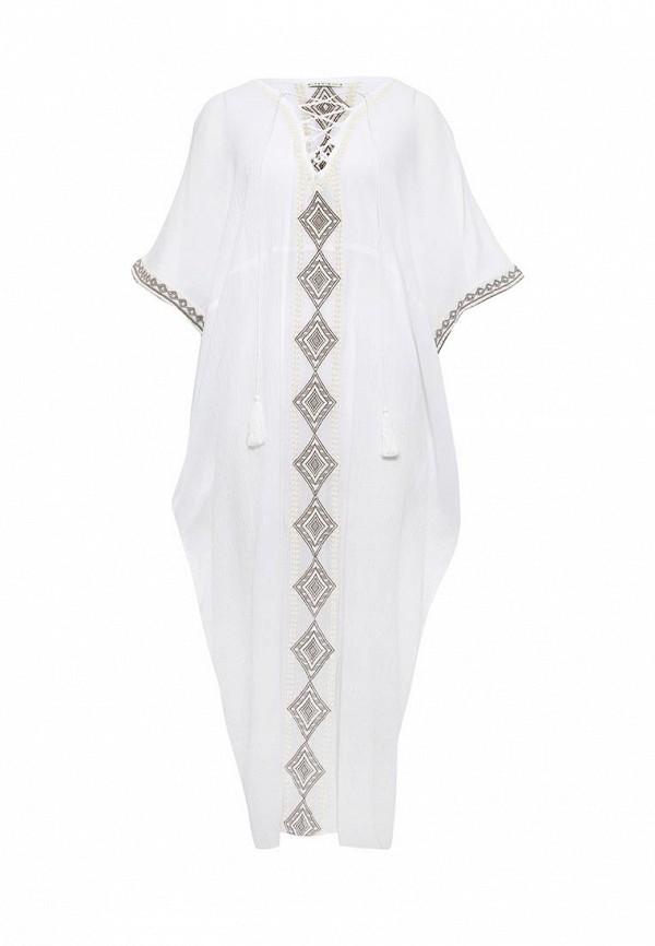 Платье пляжное Vitamin A Vitamin A VI052EWOHP35 it8712f a hxs