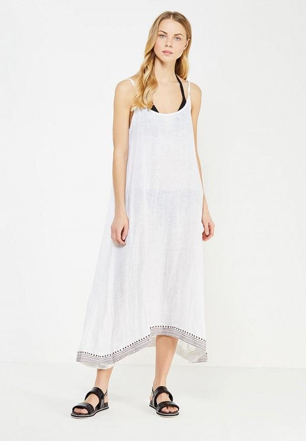 Платье Vitamin A Vitamin A VI052EWYQG30