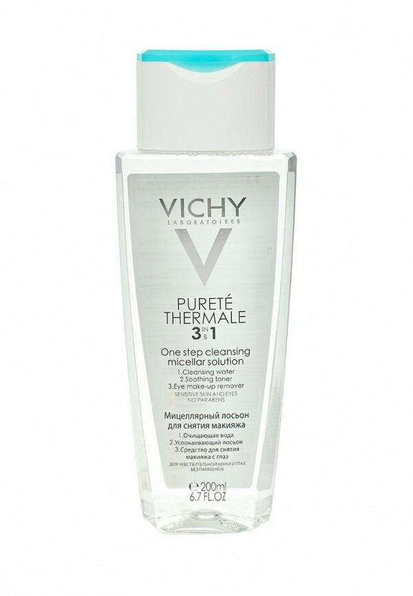 Лосьон для лица Vichy Vichy VI055LWTXP36
