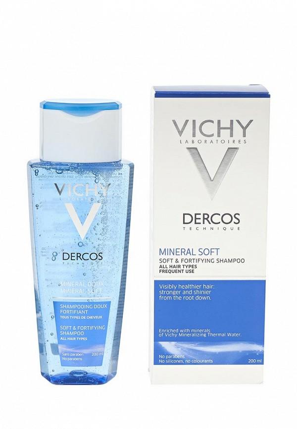 Шампунь Vichy Vichy VI055LWTXP46 vichy