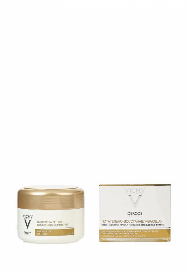 Маска для волос Vichy Vichy VI055LWTXP52 маска для лица vichy vichy vi055lwtxp98