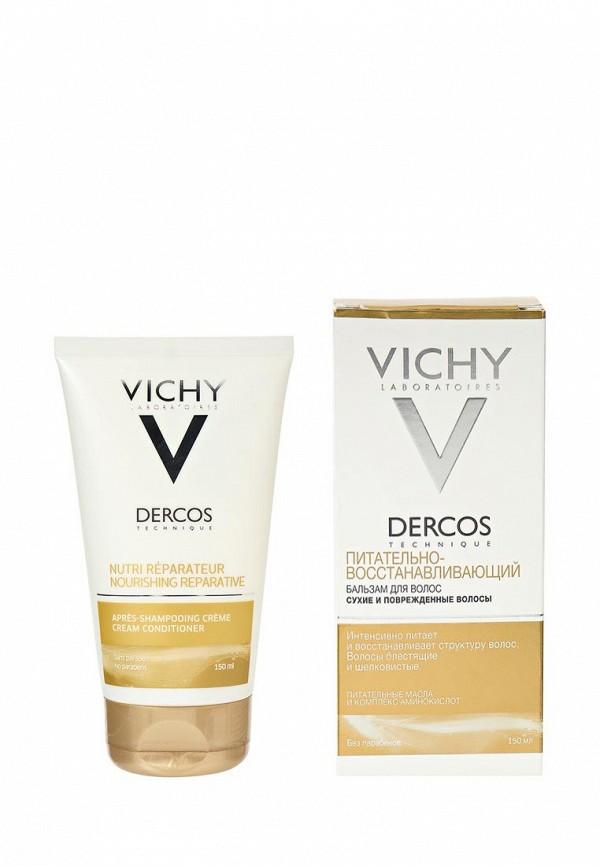 Бальзам для волос Vichy Vichy VI055LWTXP53 vichy