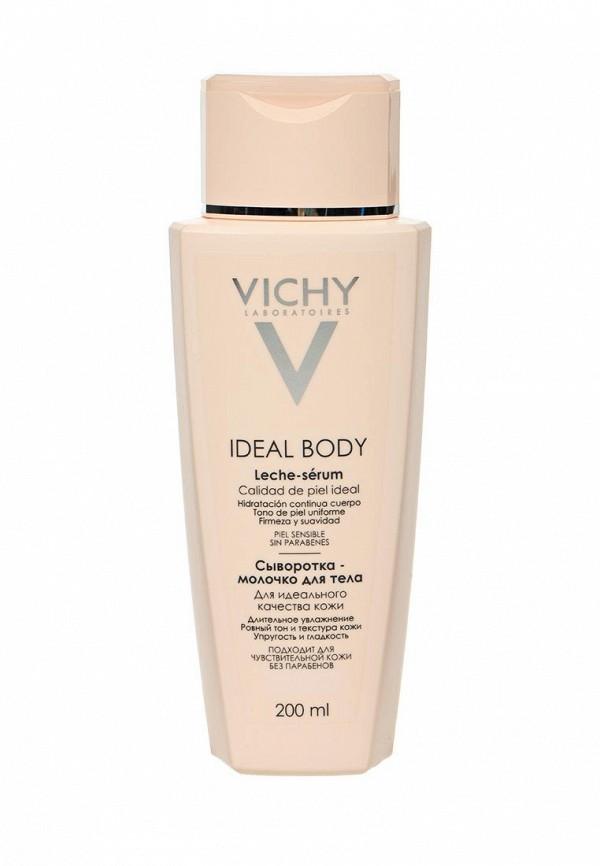 Молочко для тела Vichy M8613901