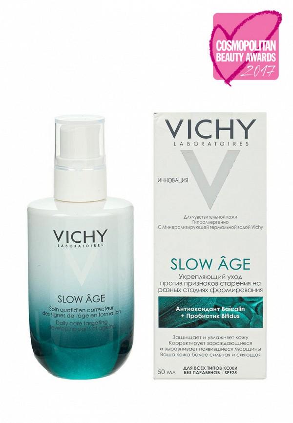 Крем для лица Vichy Vichy VI055LWTXP90 маска для лица vichy vichy vi055lwtxp98