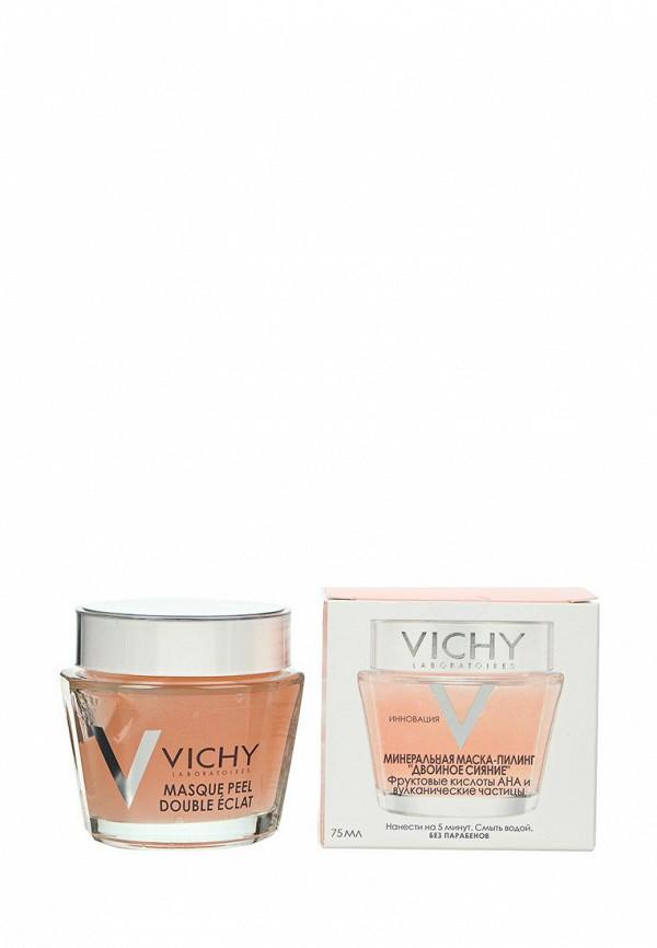 Маска-пилинг Vichy Vichy VI055LWTXP91 vichy pro 18